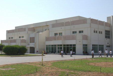 International School of Choueifat – SHARJAH
