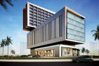 MASAKIN HOTEL